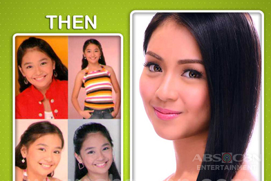 7 Successful Graduates of 'Goin' Bulilit'- Part 3