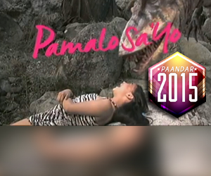 PAANDAR 2015: Goin Bulilit's Spoofs of ABS-CBN Teleseryes, Part 2