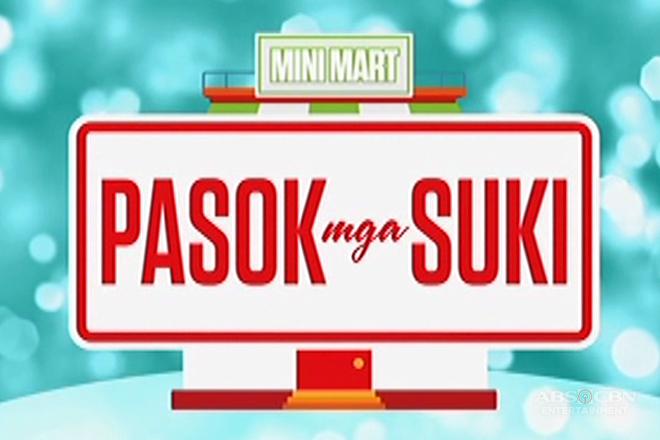 WATCH: Iba't-ibang version ng