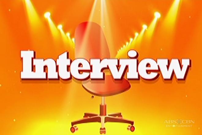 Mga nakatutuwang pangyayari sa job interviews