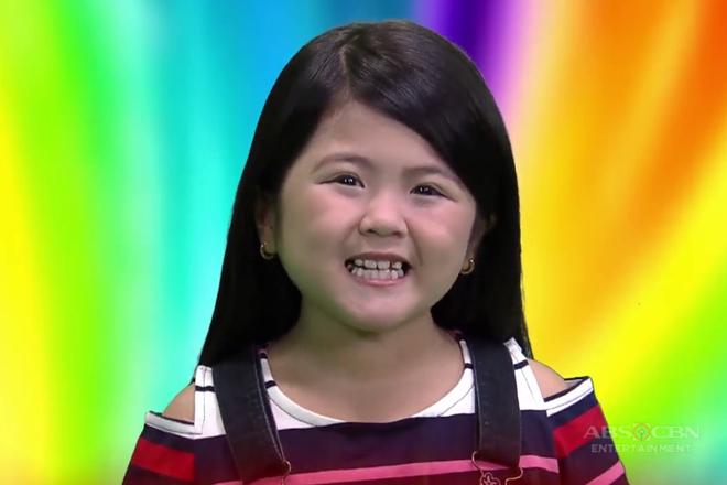 WATCH: Buti Pa Ang Hugot