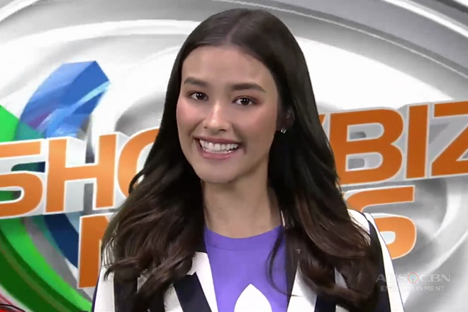 WATCH: What If Liza will join Goin' Bulilit?