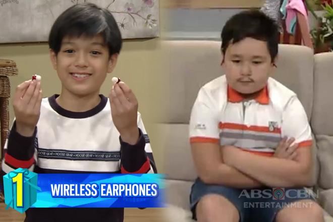 WATCH: Ilan sa mga pwedeng panregalo ngayong father's day