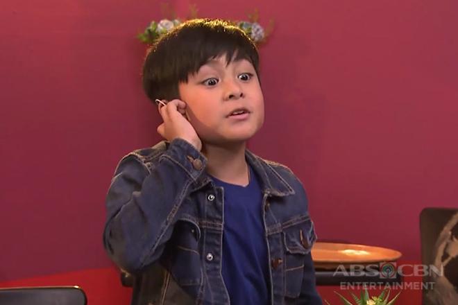 Goin' Builit spoofs 'Ang Probinsyano'