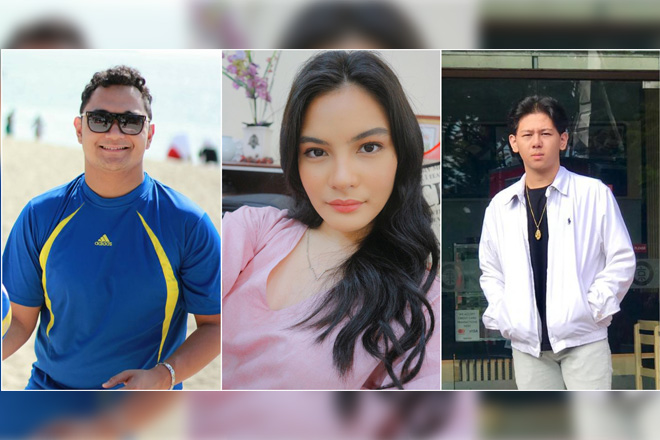 Where Are They Now? Goin' Bulilit graduates who remained successful off screen